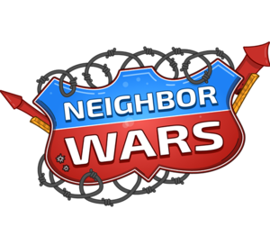 Neighbor Wars