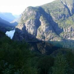 Norwegen Spielmitcom Kostenlose Und Lustige Online Spiele
